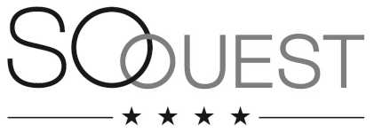 Logo - So Ouest